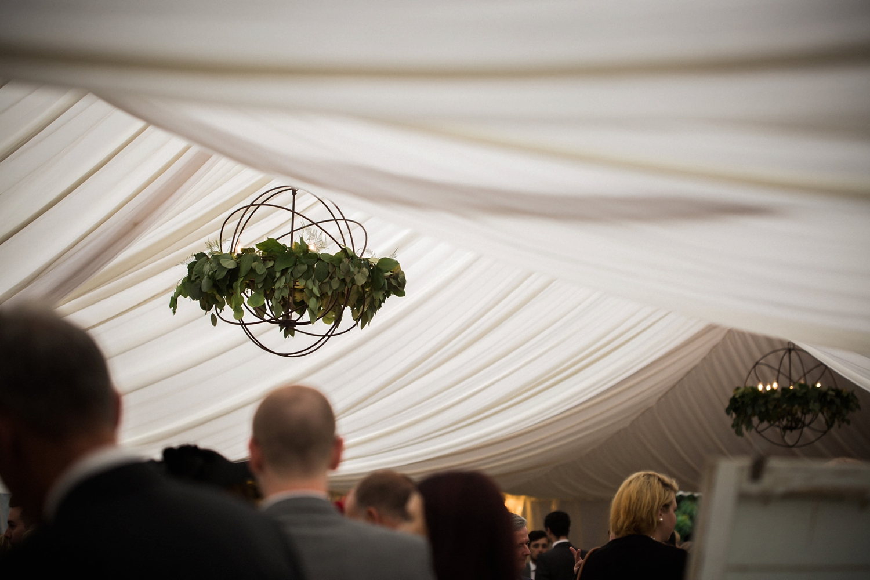 Kurtz-orchard-wedding-photos-danijelaweddings-rainy-romantic043.JPG