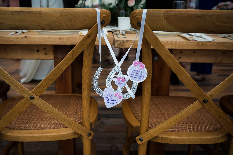 Kurtz-orchard-wedding-photos-danijelaweddings-rainy-romantic044.JPG