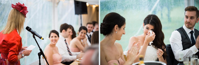 Kurtz-orchard-wedding-photos-danijelaweddings-rainy-romantic051.JPG