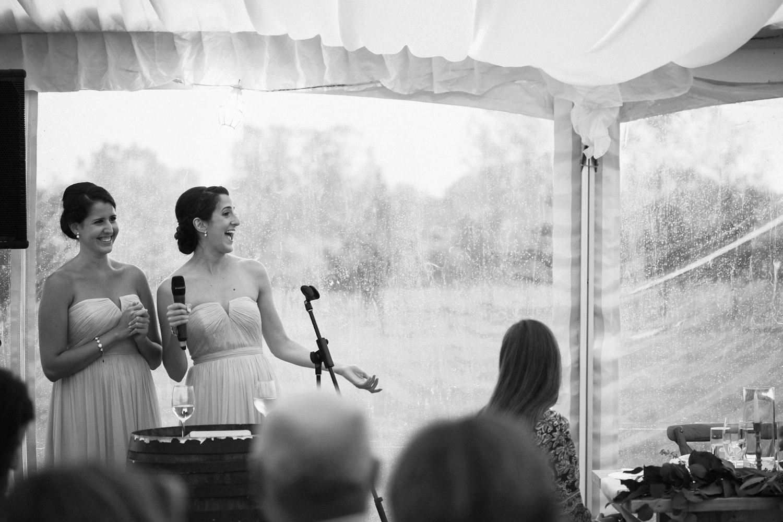 Kurtz-orchard-wedding-photos-danijelaweddings-rainy-romantic053.JPG