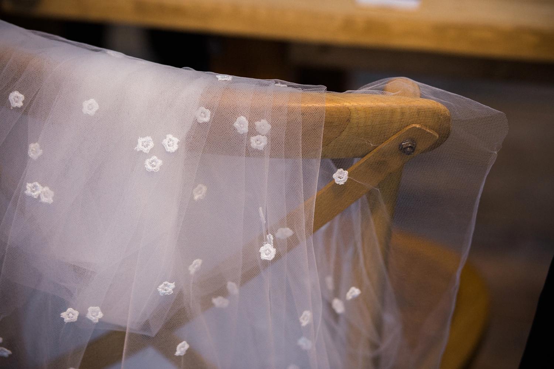 Kurtz-orchard-wedding-photos-danijelaweddings-rainy-romantic068.JPG