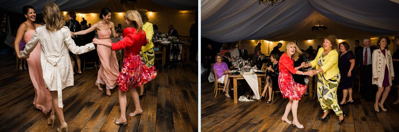 Kurtz-orchard-wedding-photos-danijelaweddings-rainy-romantic070.JPG