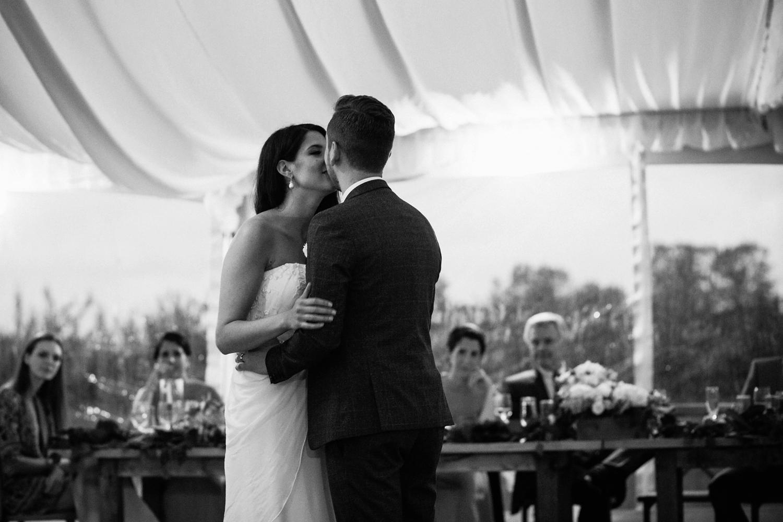 Kurtz-orchard-wedding-photos-danijelaweddings-rainy-romantic078.JPG