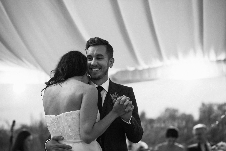Kurtz-orchard-wedding-photos-danijelaweddings-rainy-romantic077.JPG