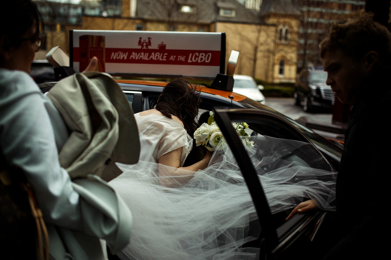 Planta-restaurant-wedding-Toronto-city-hall-hip-alternative-photos-danijelaweddings-018.JPG