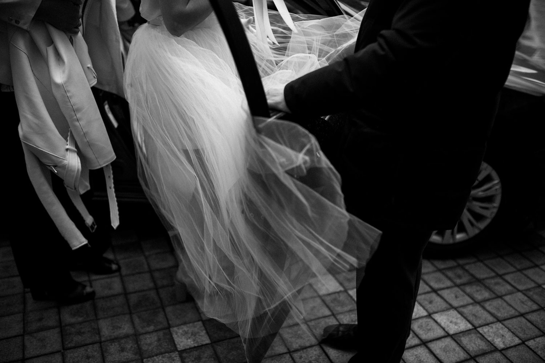 Planta-restaurant-wedding-Toronto-city-hall-hip-alternative-photos-danijelaweddings-019.JPG