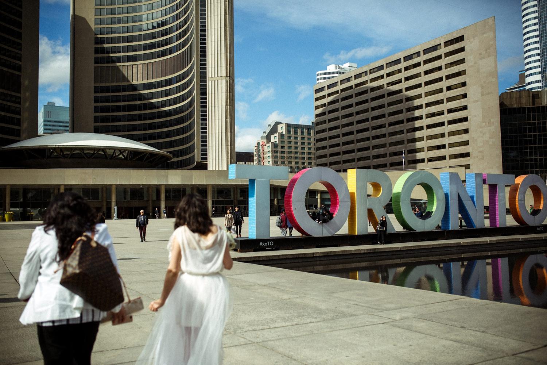 Planta-restaurant-wedding-Toronto-city-hall-hip-alternative-photos-danijelaweddings-020.JPG