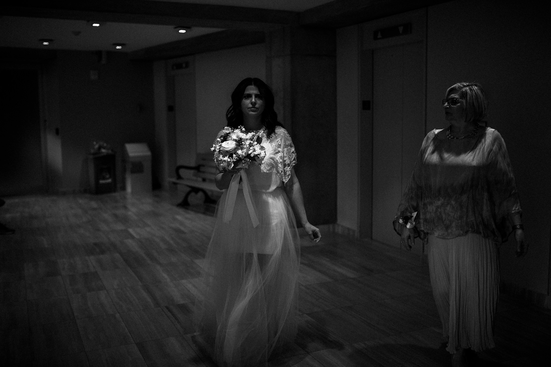 Planta-restaurant-wedding-Toronto-city-hall-hip-alternative-photos-danijelaweddings-025.JPG
