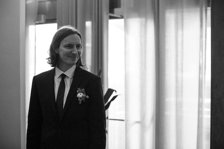 Planta-restaurant-wedding-Toronto-city-hall-hip-alternative-photos-danijelaweddings-028.JPG