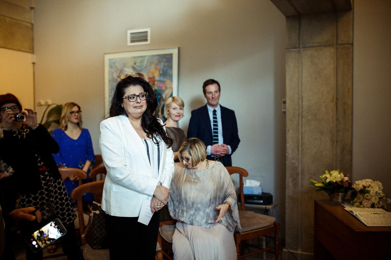 Planta-restaurant-wedding-Toronto-city-hall-hip-alternative-photos-danijelaweddings-029.JPG