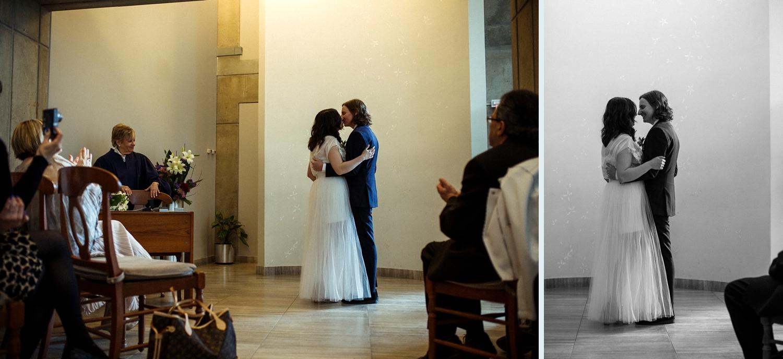 Planta-restaurant-wedding-Toronto-city-hall-hip-alternative-photos-danijelaweddings-037.JPG
