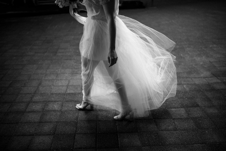 Planta-restaurant-wedding-Toronto-city-hall-hip-alternative-photos-danijelaweddings-042.JPG