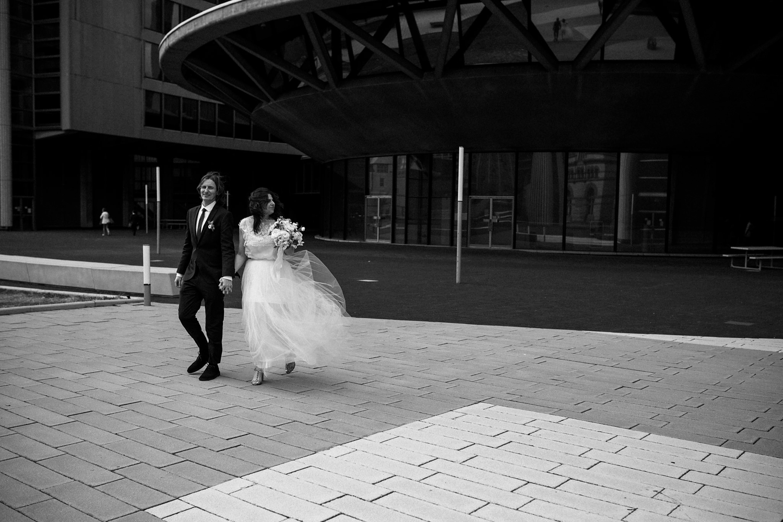Planta-restaurant-wedding-Toronto-city-hall-hip-alternative-photos-danijelaweddings-050.JPG