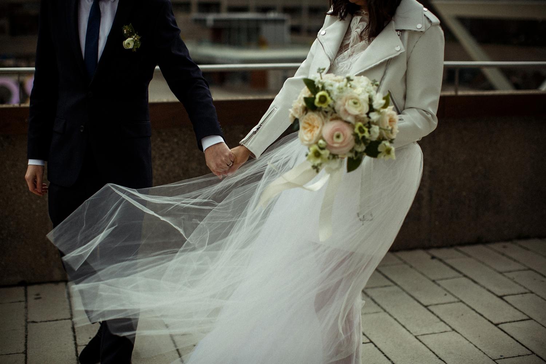 Planta-restaurant-wedding-Toronto-city-hall-hip-alternative-photos-danijelaweddings-052.JPG