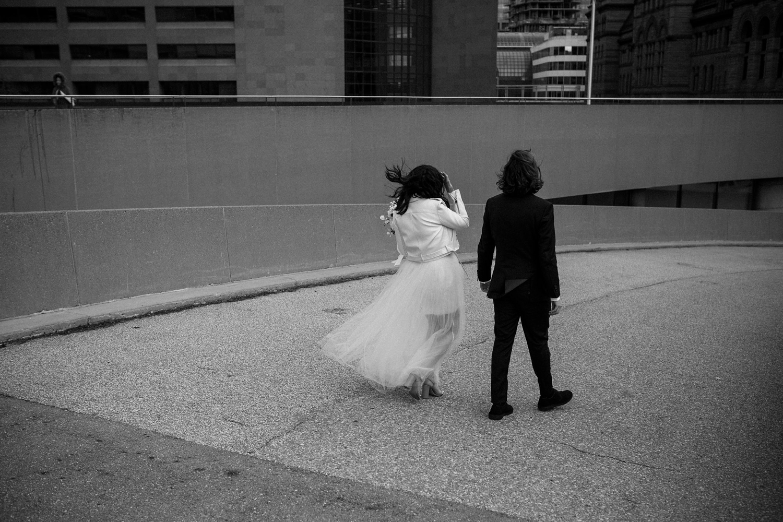 Planta-restaurant-wedding-Toronto-city-hall-hip-alternative-photos-danijelaweddings-054.JPG
