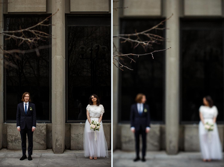 Planta-restaurant-wedding-Toronto-city-hall-hip-alternative-photos-danijelaweddings-067.JPG