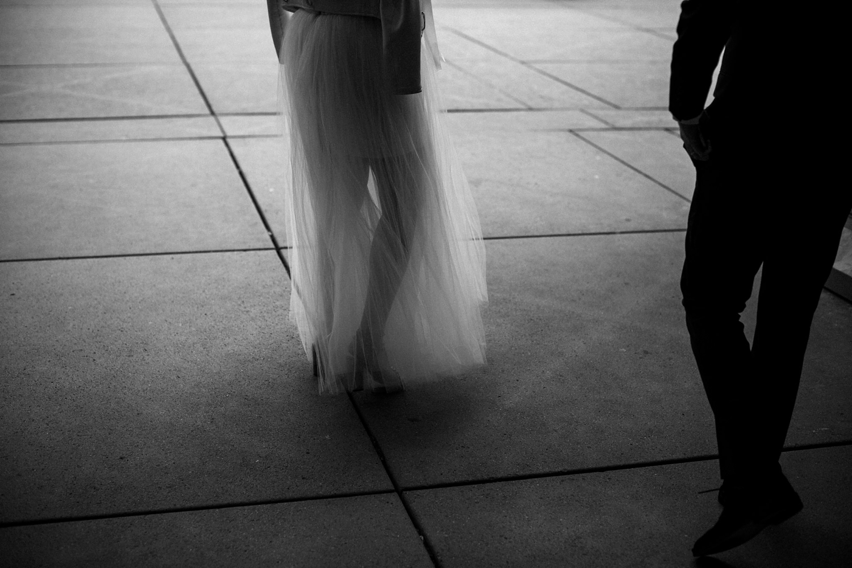 Planta-restaurant-wedding-Toronto-city-hall-hip-alternative-photos-danijelaweddings-078.JPG