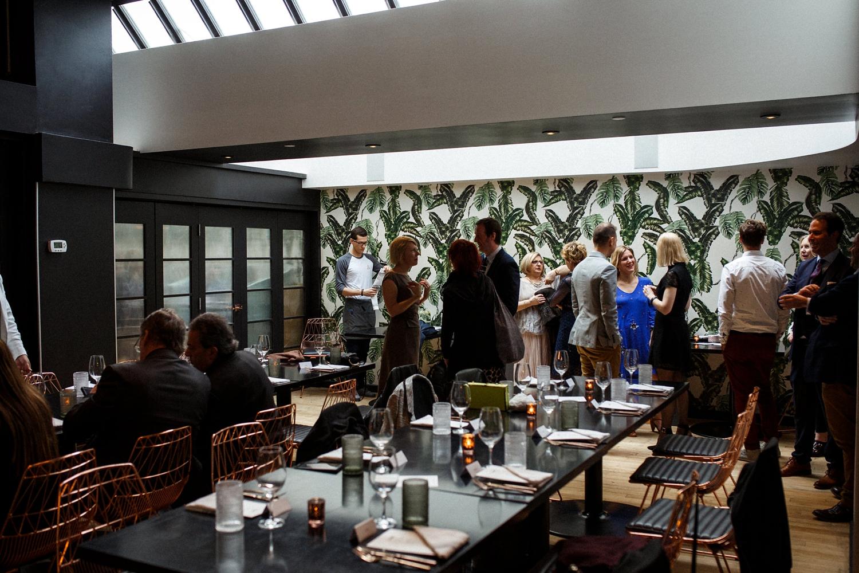 Planta-restaurant-wedding-Toronto-city-hall-hip-alternative-photos-danijelaweddings-086.JPG