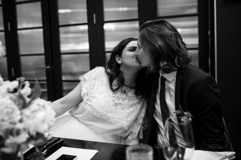 Planta-restaurant-wedding-Toronto-city-hall-hip-alternative-photos-danijelaweddings-097.JPG