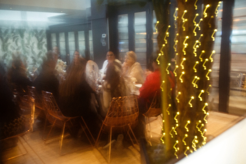 Planta-restaurant-wedding-Toronto-city-hall-hip-alternative-photos-danijelaweddings-100.JPG