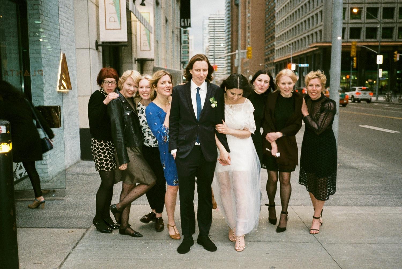 Planta-restaurant-wedding-Toronto-city-hall-hip-alternative-photos-danijelaweddings-109.JPG