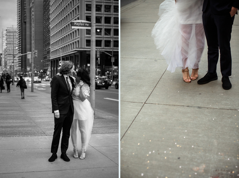 Planta-restaurant-wedding-Toronto-city-hall-hip-alternative-photos-danijelaweddings-110.JPG