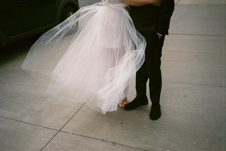 Planta-restaurant-wedding-Toronto-city-hall-hip-alternative-photos-danijelaweddings-113.JPG
