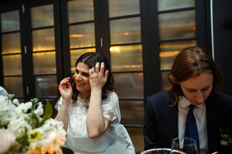 Planta-restaurant-wedding-Toronto-city-hall-hip-alternative-photos-danijelaweddings-123.JPG