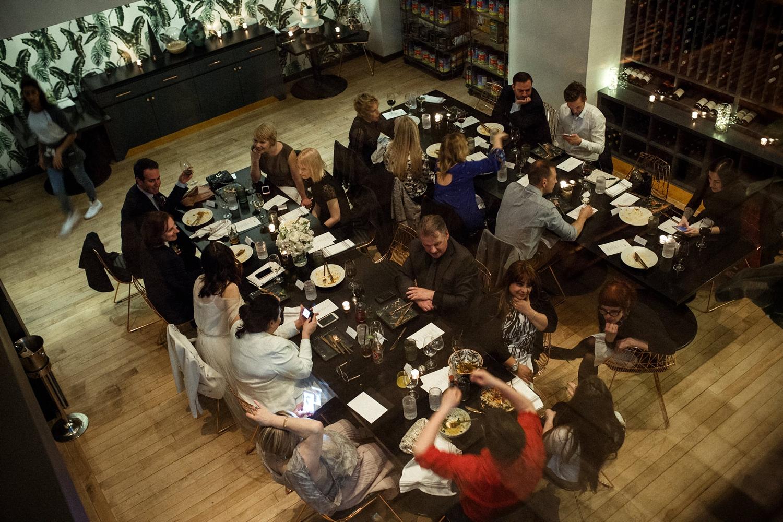 Planta-restaurant-wedding-Toronto-city-hall-hip-alternative-photos-danijelaweddings-126.JPG