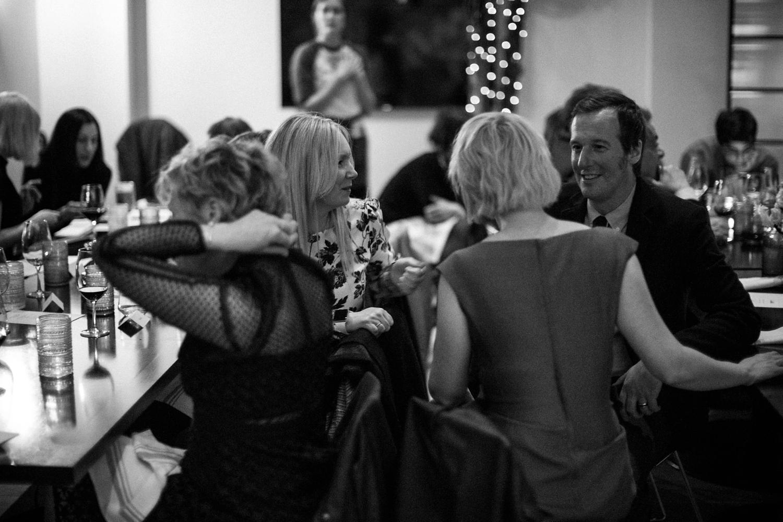 Planta-restaurant-wedding-Toronto-city-hall-hip-alternative-photos-danijelaweddings-128.JPG