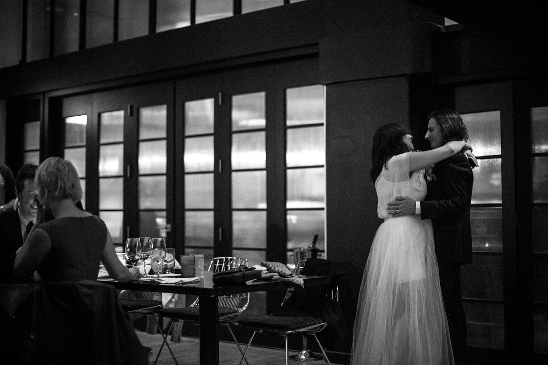 Planta-restaurant-wedding-Toronto-city-hall-hip-alternative-photos-danijelaweddings-127.JPG
