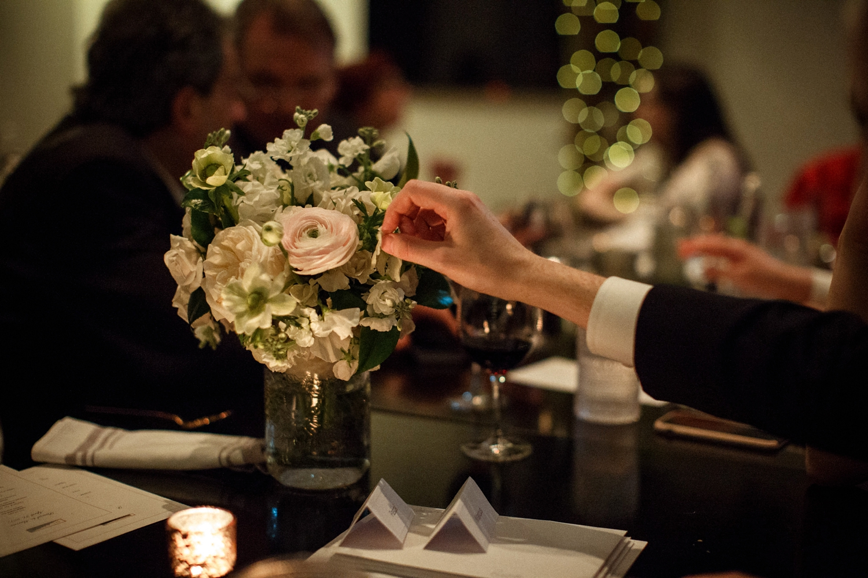 Planta-restaurant-wedding-Toronto-city-hall-hip-alternative-photos-danijelaweddings-131.JPG