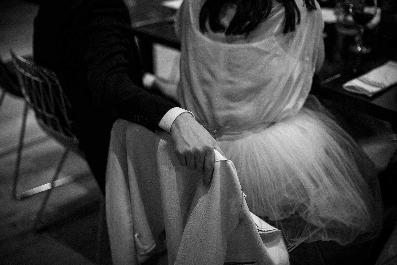 Planta-restaurant-wedding-Toronto-city-hall-hip-alternative-photos-danijelaweddings-130.JPG