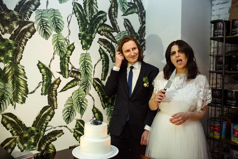 Planta-restaurant-wedding-Toronto-city-hall-hip-alternative-photos-danijelaweddings-134.JPG