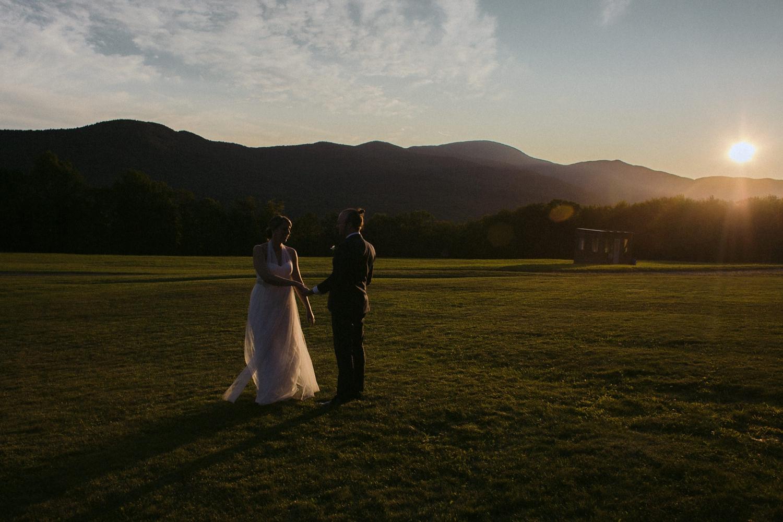 17-0902ED-weddingpreview-danijelaweddings-29.jpg