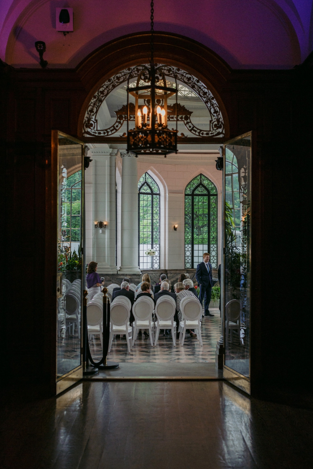 DanijelaWeddings-wedding-Toronto-CasaLoma-Berta-romantic-castle102.JPG