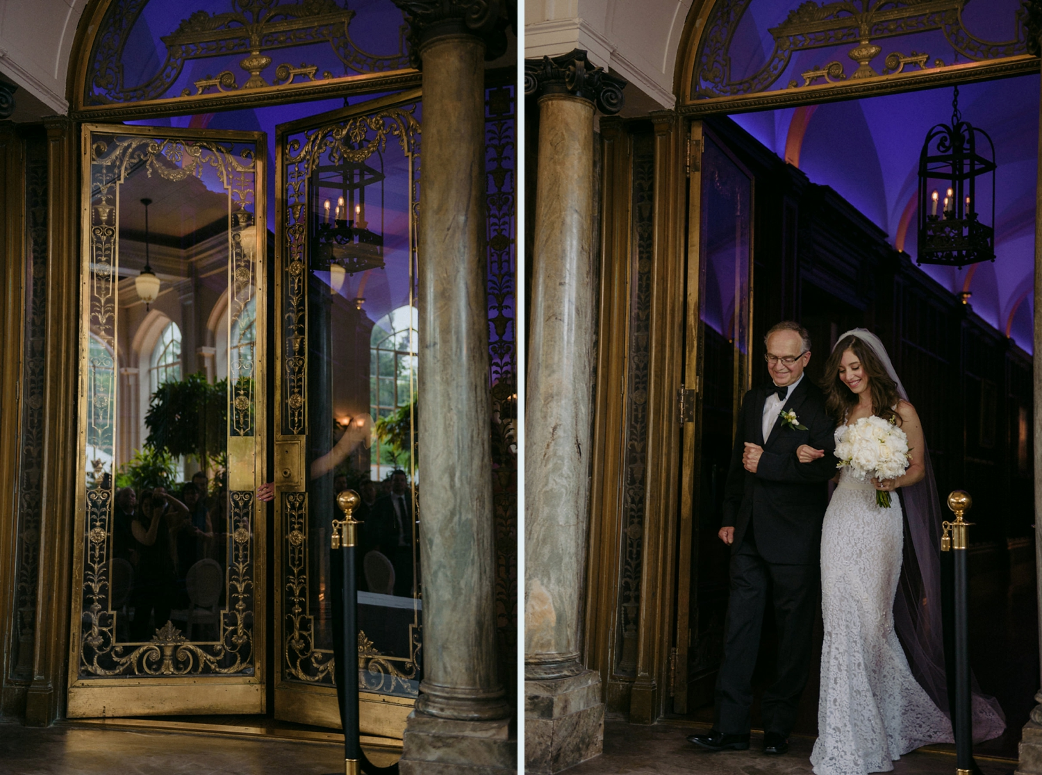 DanijelaWeddings-wedding-Toronto-CasaLoma-Berta-romantic-castle111.JPG