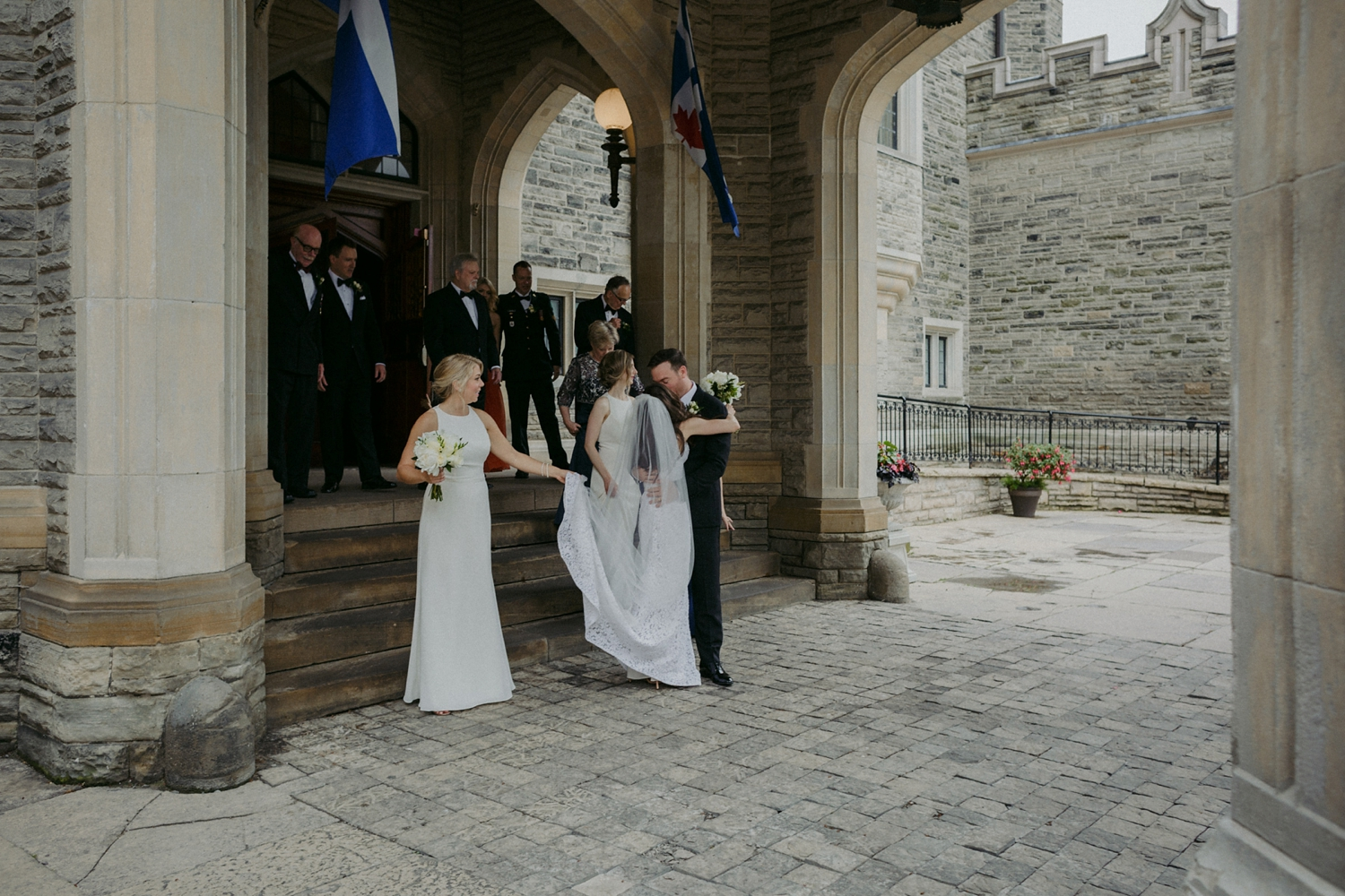 DanijelaWeddings-wedding-Toronto-CasaLoma-Berta-romantic-castle127.JPG