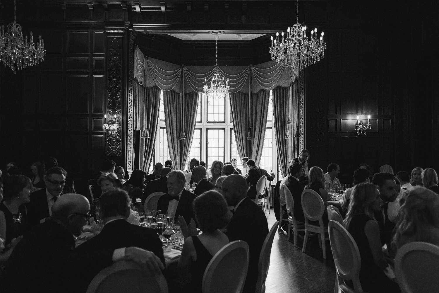 DanijelaWeddings-wedding-Toronto-CasaLoma-Berta-romantic-castle168.JPG