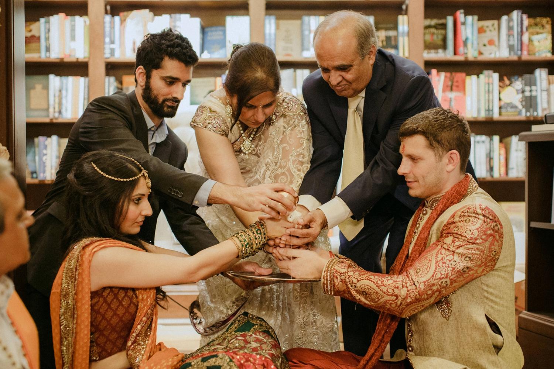 DanijelaWeddings-Toronto-wedding-photographer-BenMcnally-bookstore-Indian-sunset-unique-017.JPG