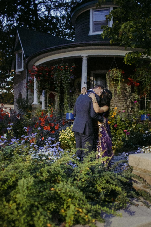 DanijelaWeddings-Toronto-wedding-photographer-BenMcnally-bookstore-Indian-sunset-unique-021.JPG