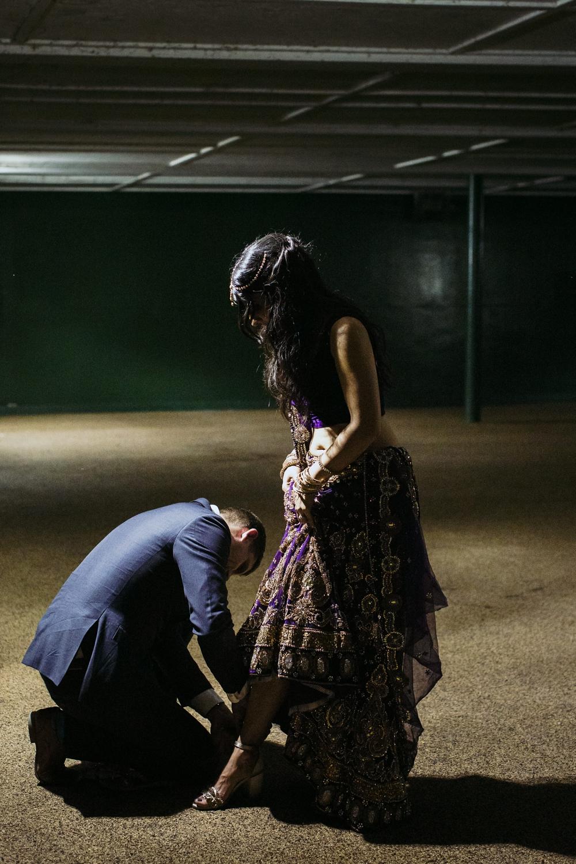 DanijelaWeddings-Toronto-wedding-photographer-BenMcnally-bookstore-Indian-sunset-unique-027.JPG