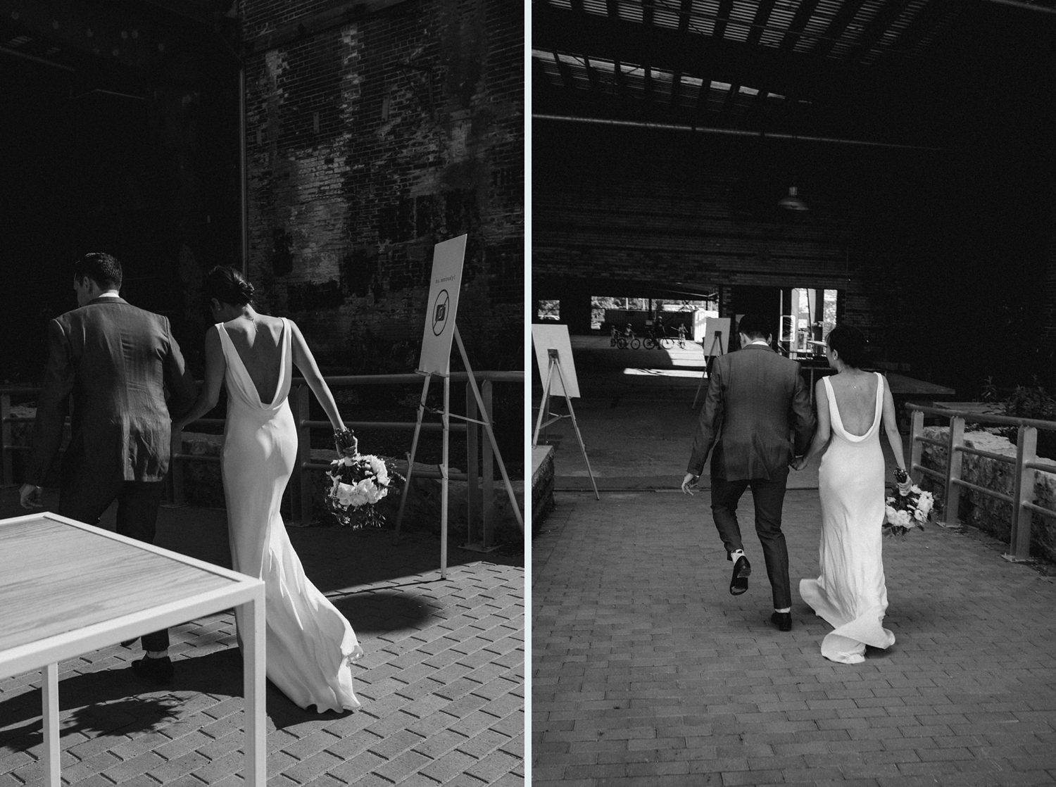 DanijelaWeddings-Toronto-wedding-photographer-Brickworks-BlushandBowties-elegant-modern-minimal-126.JPG