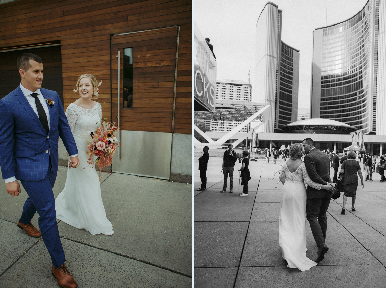 17-1021EJ-wedding-DanijelaWeddings-firstview0012.JPG