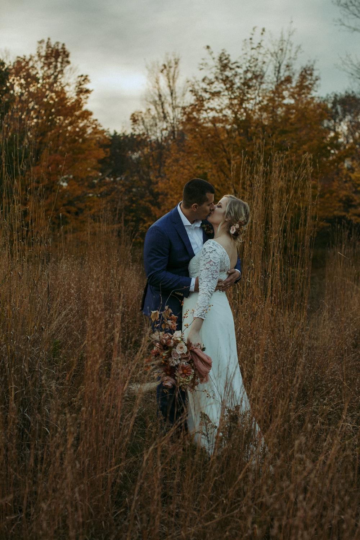 17-1021EJ-wedding-DanijelaWeddings-firstview0028.JPG