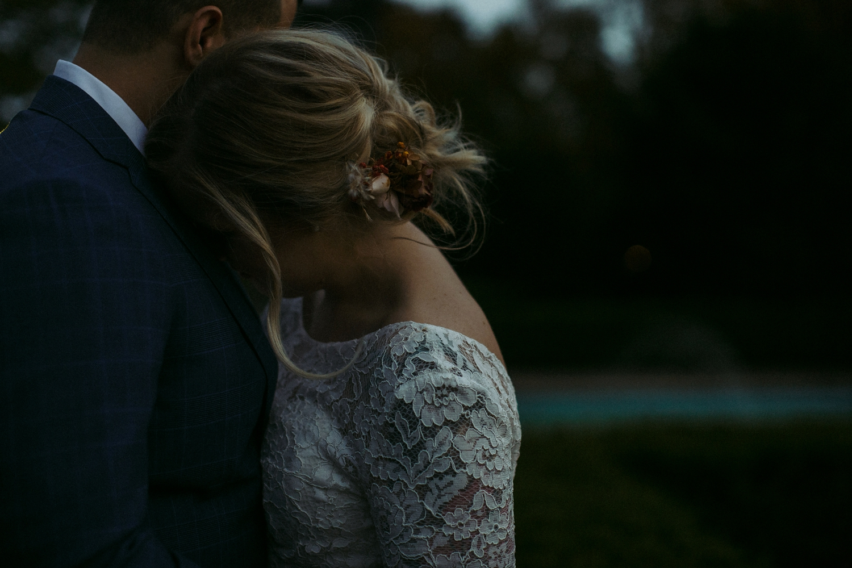 17-1021EJ-wedding-DanijelaWeddings-firstview0032.JPG