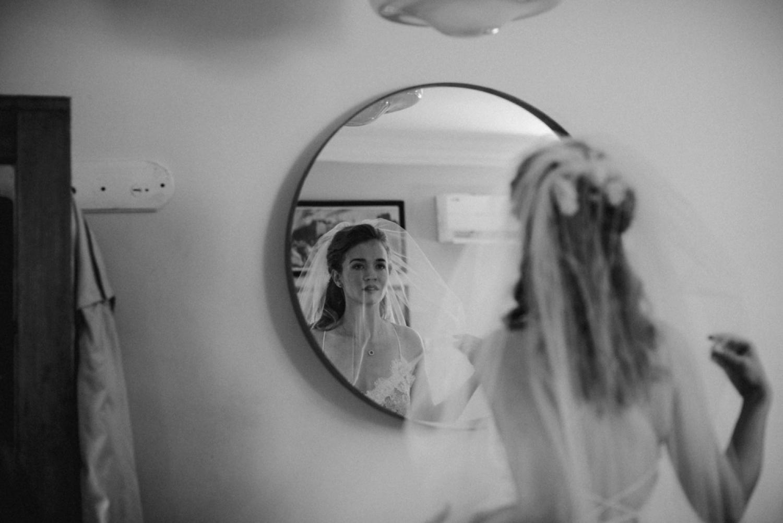 DanijelaWeddings-wedding-photos-Toronto-Jewishwedding-GreatHall-CorianderGirl-BisousEvents-colourful-cincodemayo-002.JPG