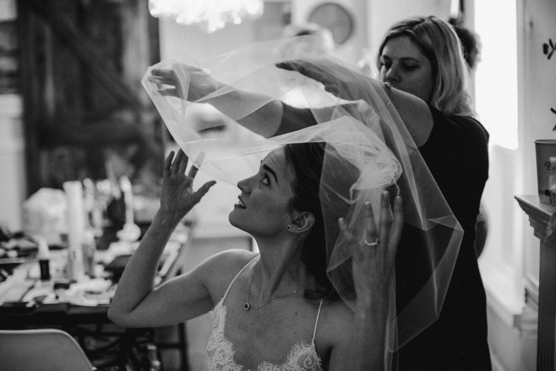 DanijelaWeddings-wedding-photos-Toronto-Jewishwedding-GreatHall-CorianderGirl-BisousEvents-colourful-cincodemayo-001.JPG