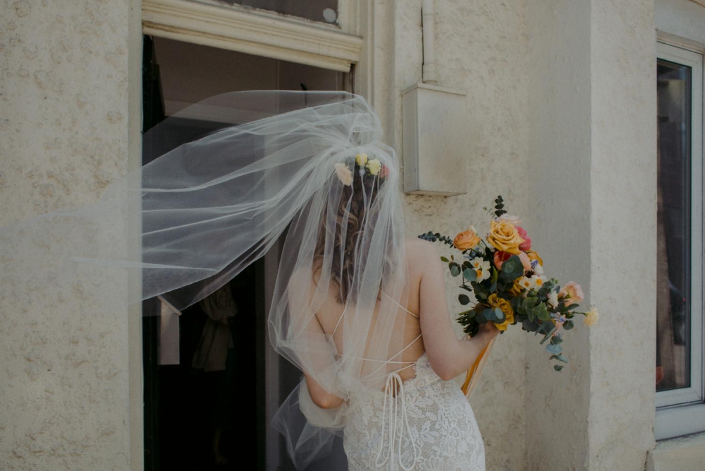 DanijelaWeddings-wedding-photos-Toronto-Jewishwedding-GreatHall-CorianderGirl-BisousEvents-colourful-cincodemayo-003.JPG