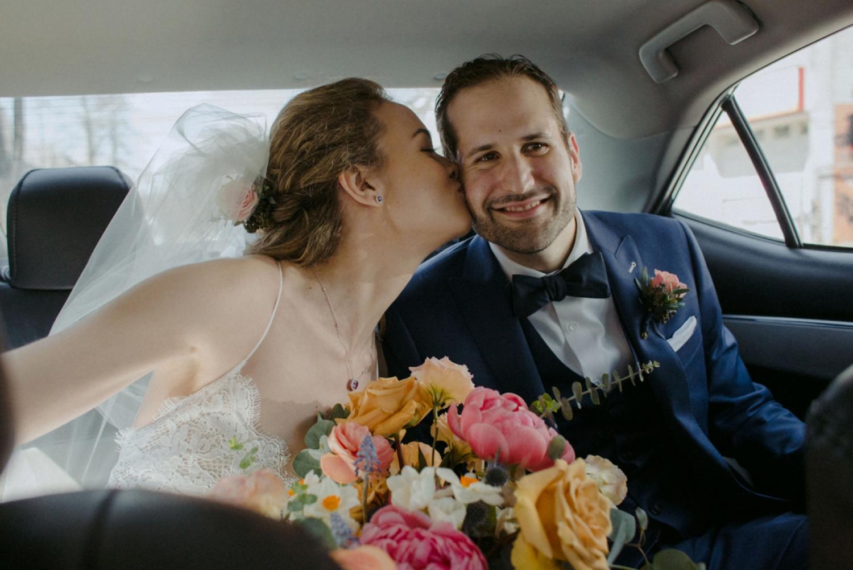 DanijelaWeddings-wedding-photos-Toronto-Jewishwedding-GreatHall-CorianderGirl-BisousEvents-colourful-cincodemayo-004.JPG